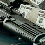 Alternativas para la «Guerra a las Drogas»