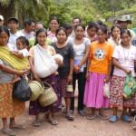 EEUU Senador Lehay preocupado sobre las Elecciones en Honduras