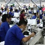 Honduras: Maquilando subdesarrollo en la mundialización