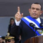"""Los 12.000.000,00 para """"la caja chica"""" y """"cosas injustas"""" para un Expresidente"""