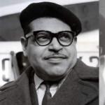 Biografía Ramón Amaya Amador