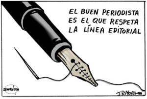 periodismo 1