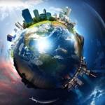 Singapur: El desarrollo en una generación es posible