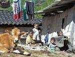 ¿Porque Honduras es pobre?