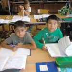 La Educación como Base para la Movilidad Social