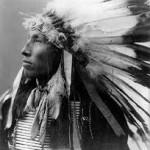 REFLEXIONES al dia 1 de MAYO / Carta del Cacique de los Sioux al Presidente norteamericano / filosofia indigena(-ecologica)