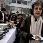 Crisis en Grecia – lo que viene a Honduras?