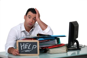 schulden-help
