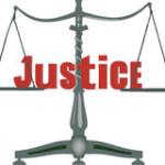 Estado de Derecho – Separación de Poderes
