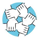 El Cooperativismo – una solución para el desarrollo social