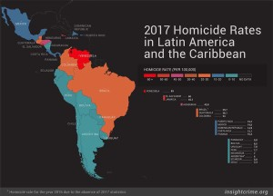 Homicide-rate-2017-latin-america-caribbean-insight-crime-map-73-1516802022