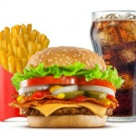 Peligros de la COMIDA RAPIDA / Chef Jamie Oliver gana demanda contra McDonalds