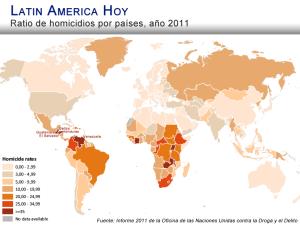 homicidios-america-latina