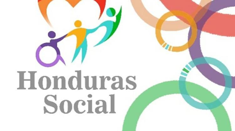 Fundación Honduras Social