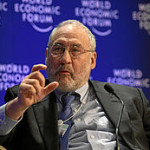 Desigualdad y Globalizacion / Prof. Stiglitz