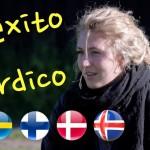 Los países Nórdicos – ejemplo para un Desarrollo en Honduras?