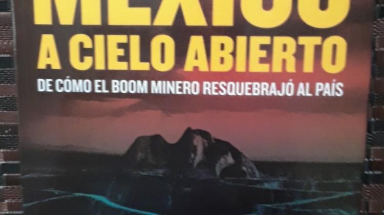 Minería: sin beneficio para los paises de origen?