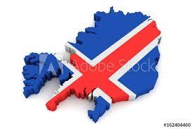Tienen los Islandeses buenas estrategias para Honduras?