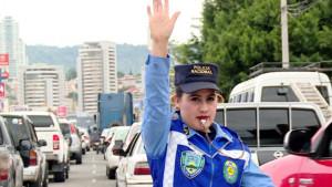 Cúpula-acosa-a-mujeres-policías-en-Honduras-2-1-1