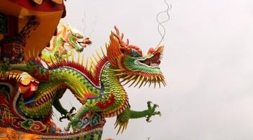 Honduras y Taiwan – una cooperación fructífera