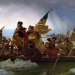 La Rivalidad entre EEUU y el 'Viejo Continente'